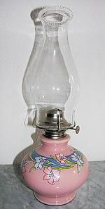 lampe chevet led