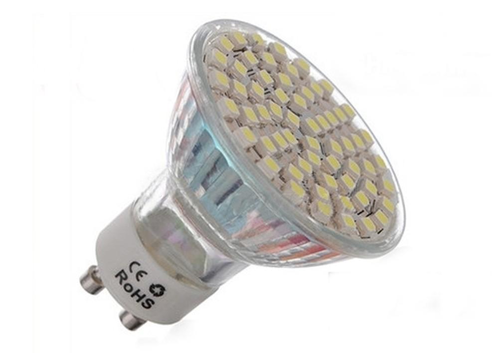 lampe g9 led