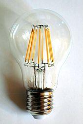 lampe led uv